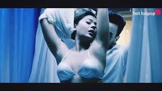 hindi new hot romantik sax,xxx video,bangla sax,xxx,video