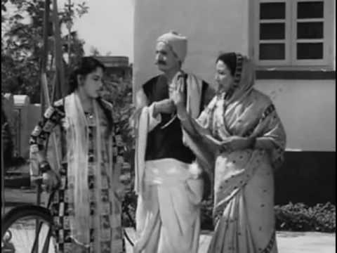 Фильмы индийские цветок в пыли