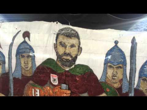 Rubin Kazan - Liverpool