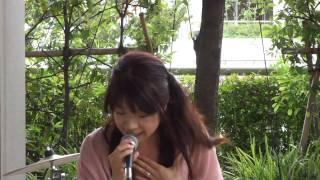 2011年9月3日 Nostalgic-Scopes ミューザ川崎ゲートプラザ前ライ...