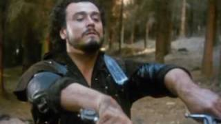 Robin Hood-Nasir Vs Saracen.avi