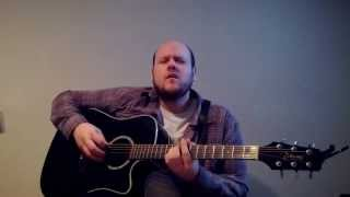 Silverchair Untitled Cover