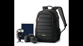Flipkart |Duplicate 1st Copy | Lowepro | Tahoe BP 150 | Camera Bag | Full Review & Hands On |