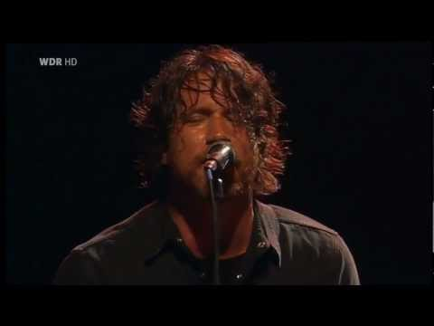 Hot Water Music- Giver HD (Dortmund live rockpalast).avi