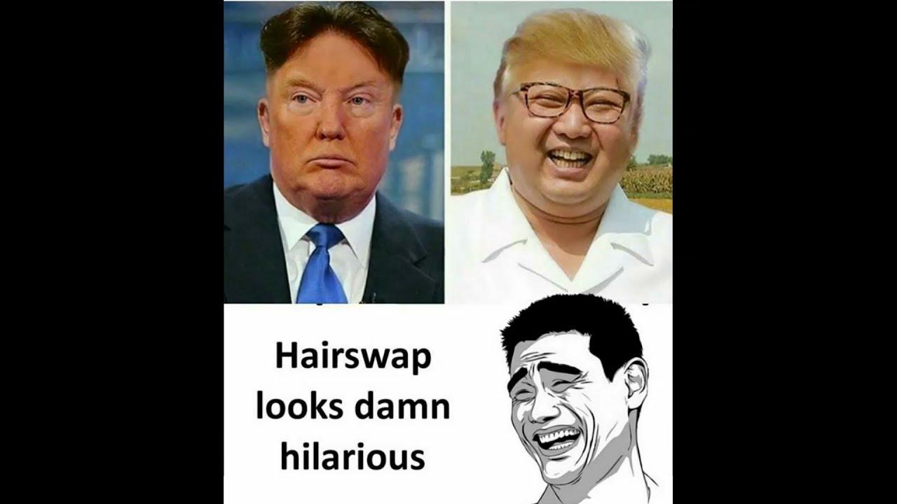 Funny memes || Meme Popcorn #memepopcorn #shorts(3)