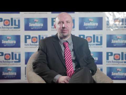 JS-EM'17 - Smart Grid - Interview M.Stéphane PLOIX