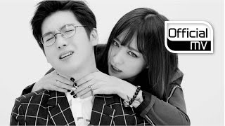 Repeat youtube video [MV] Mad Clown(매드클라운) _ Fire(화) (Feat. Jinsil(진실) Of Mad Soul Child)