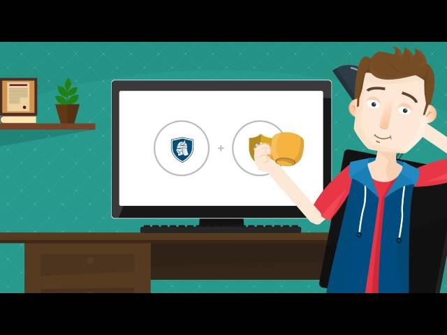 Why Heimdal Security