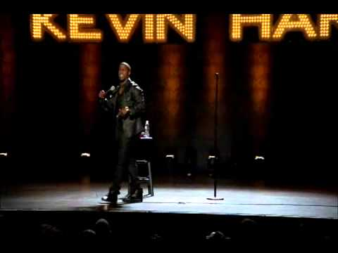 Kevin hart Curses Teacher Out  Seriously Funny