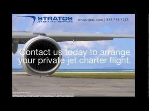 Embraer 145 Private Jet Charter Flights