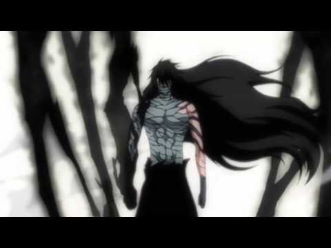 「 Destroy」 Multi-Anime AMV