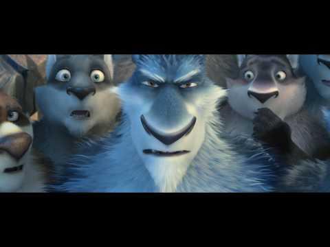 ovejas-y-lobos---tráiler