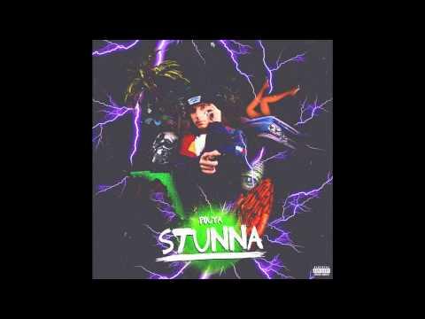 Pouya - Stunna [Prod. Mr. Sisco]