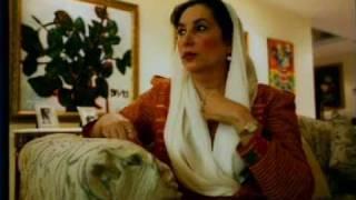 ppp songs Slam Benazir (poet Riaz Ahmed Rajbi)