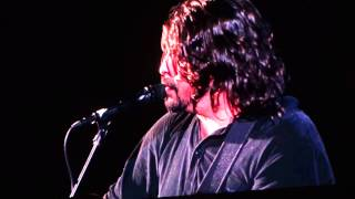 Foo Fighters Mexico City Wheels, Blackbird and Times Like These December 11, 2013
