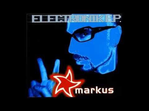 Markus - Electronik (Full Mix) [CDM 2001]