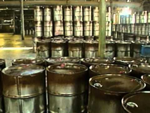 Soaring Food Prices Tied in Part to Oil Prices