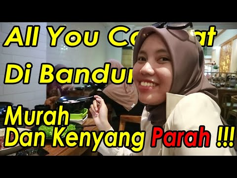 all-you-can-eat-99k-recommended-banget-di-bandung