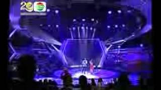 Video Wooww Dahsyat  Lesti feat Adit   Bahtera Cinta Live Onair 14 Desember 2014 download MP3, 3GP, MP4, WEBM, AVI, FLV Desember 2017