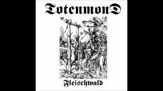 Totenmond - Der Misanthrop