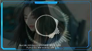 Bệnh Biến 2019 Remix Bingbian病变 萧忆情 Dj铭仔 Proghouse Rmx Nhạc Tik Tok Gây Nghiệ