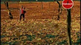 thokraan- sardool sikander