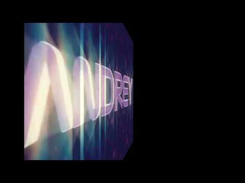 Реклама Nike, Клип Yanix