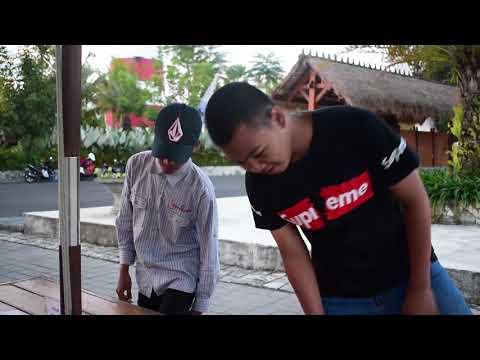 ITC Crew 2 | Jalan Jalan Jogja Bay ( Depannya Aja  He..he..he.)