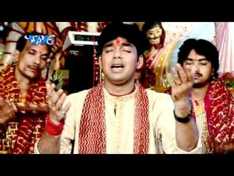 Avseq02 Pawan Singh Bhojpuri Bhakti Geet Doovi