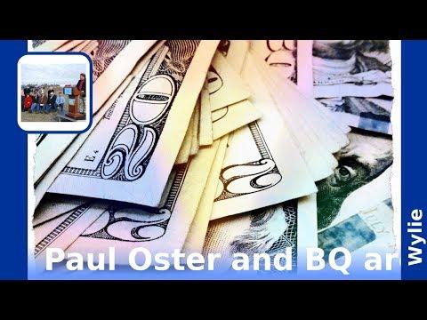 Better Qualified/Debt Settlement/Business Debt/Discovering/Wylie TX