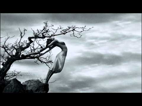 Music video Massive Attack - Better Things