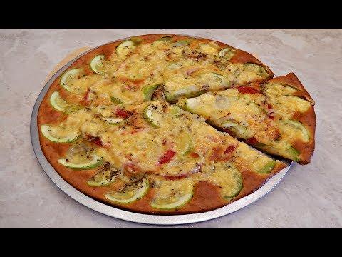 Франшиза «Додо Пиццы»: официальный сайт, цены, условия