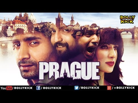 Prague Full Movie | Hindi Movies 2019 Full Movie | Chandan Roy Sanyal | Elena Kazan