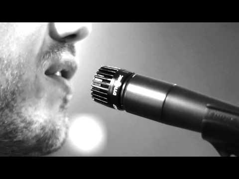 Jack Joseph Band - Believer