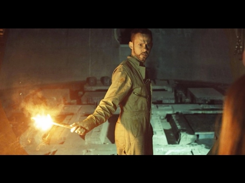 ATOMICA | Official Trailer HD 2017 | Dominic Monaghan, Tom Sizemore