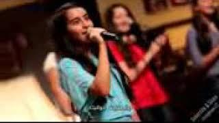 Lagu kristen bahasa arab 27