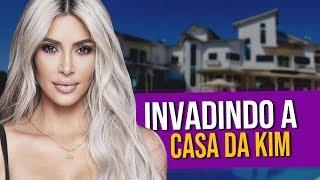 Baixar Invadindo a Casa da Kim Kardashian