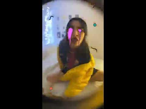 VERA GRV - MESSI (Prod by 4beats) (Video)