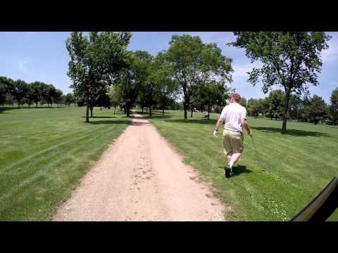 Lochland Country Club Golfing
