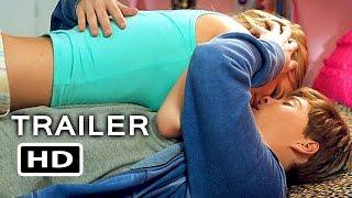 PREMATURE Official Trailer 2017 American Pie Like Movie  Sex Romance