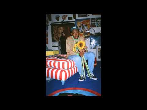 Tyler, the Creator - Sometimes... (Extended)