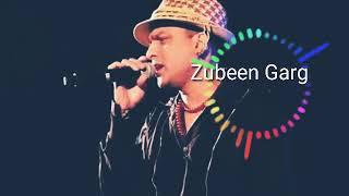 Download lagu Xosa kotha kole by zubeen garg(Bogitora)