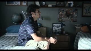 Dos Disparos - Officiële Trailer (Nederlands ondertiteld)