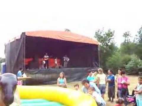 espadanal 2007 - AJAF - Fermelã