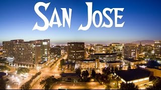видео Эль-Пуэбло-де-Лос-Анджелес
