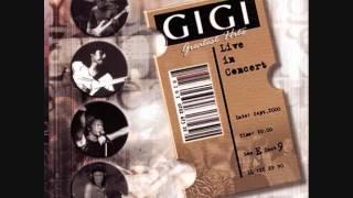 GIGI - Dunia (Live Konser Balas Budi)
