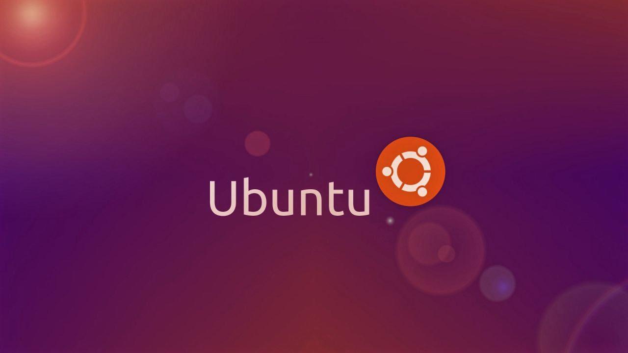 34 Ubuntu 1604 LTS