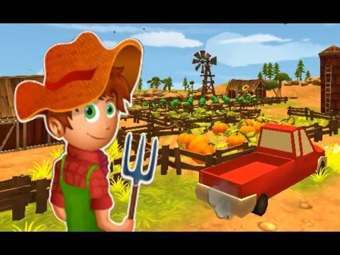 Скачать Игру Про Ферму Через Торрент - фото 10