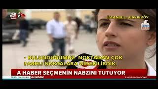 Recep Tayyip erdoğan 24 Haziran Söz Milletin Seçimler-23.5.2018-1 ömer almanyadan