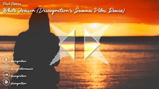 Post Malone - White Iverson (Discognition's Summer Vibes Remix)